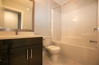 Photo 19: 10616 96 Street: Morinville House for sale : MLS®# E4217240