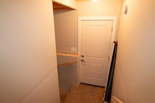 Photo 29: 10616 96 Street: Morinville House for sale : MLS®# E4217240