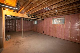 Photo 30: 10616 96 Street: Morinville House for sale : MLS®# E4217240