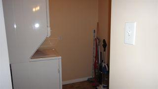 Photo 10:  in Edmonton: Zone 53 Condo for sale : MLS®# E4218207