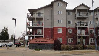 Photo 1:  in Edmonton: Zone 53 Condo for sale : MLS®# E4218207