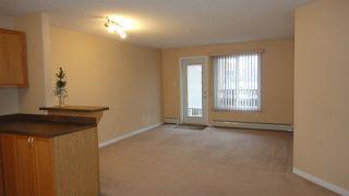Photo 3:  in Edmonton: Zone 53 Condo for sale : MLS®# E4218207
