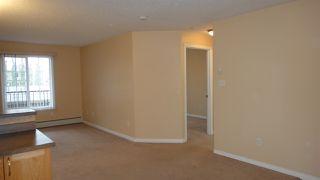 Photo 4:  in Edmonton: Zone 53 Condo for sale : MLS®# E4218207