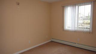 Photo 9:  in Edmonton: Zone 53 Condo for sale : MLS®# E4218207