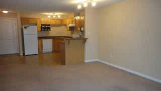 Photo 5:  in Edmonton: Zone 53 Condo for sale : MLS®# E4218207