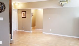 Photo 18: 46 62331 Rge Rd 411A: Rural Bonnyville M.D. House for sale : MLS®# E4218708