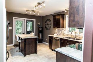 Photo 9: 46 62331 Rge Rd 411A: Rural Bonnyville M.D. House for sale : MLS®# E4218708