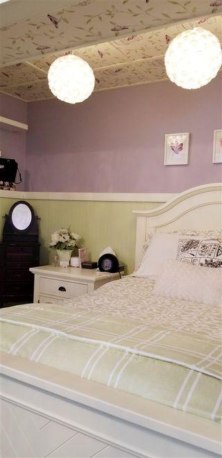 Photo 23: 46 62331 Rge Rd 411A: Rural Bonnyville M.D. House for sale : MLS®# E4218708