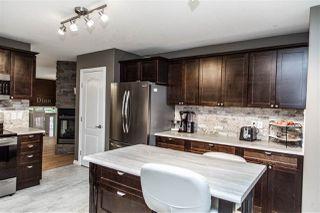 Photo 11: 46 62331 Rge Rd 411A: Rural Bonnyville M.D. House for sale : MLS®# E4218708