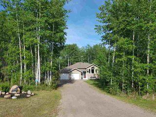 Photo 30: 46 62331 Rge Rd 411A: Rural Bonnyville M.D. House for sale : MLS®# E4218708