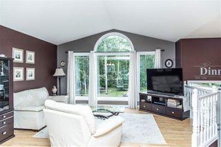 Photo 3: 46 62331 Rge Rd 411A: Rural Bonnyville M.D. House for sale : MLS®# E4218708