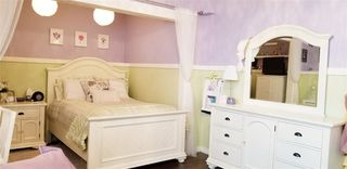 Photo 21: 46 62331 Rge Rd 411A: Rural Bonnyville M.D. House for sale : MLS®# E4218708