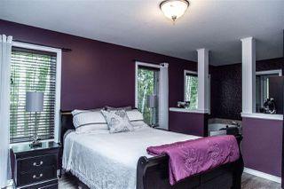 Photo 15: 46 62331 Rge Rd 411A: Rural Bonnyville M.D. House for sale : MLS®# E4218708