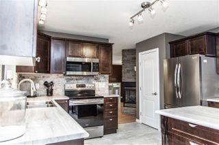 Photo 10: 46 62331 Rge Rd 411A: Rural Bonnyville M.D. House for sale : MLS®# E4218708