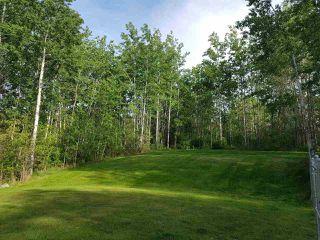 Photo 29: 46 62331 Rge Rd 411A: Rural Bonnyville M.D. House for sale : MLS®# E4218708