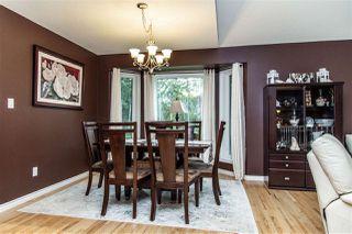 Photo 7: 46 62331 Rge Rd 411A: Rural Bonnyville M.D. House for sale : MLS®# E4218708