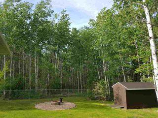 Photo 28: 46 62331 Rge Rd 411A: Rural Bonnyville M.D. House for sale : MLS®# E4218708