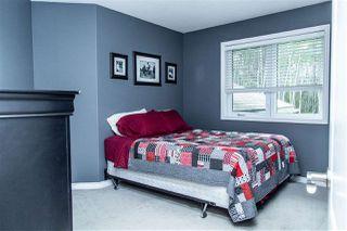 Photo 17: 46 62331 Rge Rd 411A: Rural Bonnyville M.D. House for sale : MLS®# E4218708