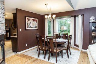 Photo 5: 46 62331 Rge Rd 411A: Rural Bonnyville M.D. House for sale : MLS®# E4218708