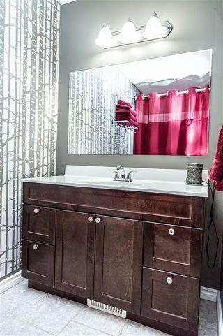 Photo 14: 46 62331 Rge Rd 411A: Rural Bonnyville M.D. House for sale : MLS®# E4218708