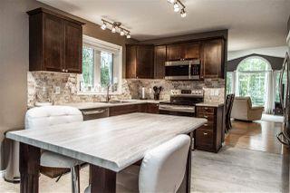 Photo 12: 46 62331 Rge Rd 411A: Rural Bonnyville M.D. House for sale : MLS®# E4218708
