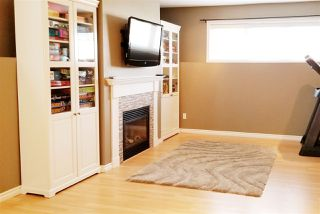 Photo 20: 46 62331 Rge Rd 411A: Rural Bonnyville M.D. House for sale : MLS®# E4218708