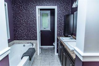 Photo 16: 46 62331 Rge Rd 411A: Rural Bonnyville M.D. House for sale : MLS®# E4218708