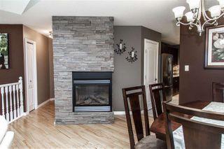 Photo 8: 46 62331 Rge Rd 411A: Rural Bonnyville M.D. House for sale : MLS®# E4218708