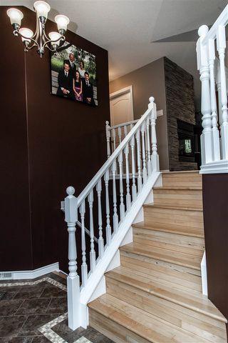 Photo 2: 46 62331 Rge Rd 411A: Rural Bonnyville M.D. House for sale : MLS®# E4218708