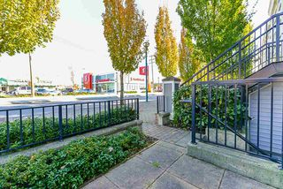 Photo 22: 170 20170 FRASER Highway in Langley: Langley City Condo for sale : MLS®# R2510214