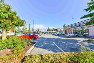 Photo 24: 170 20170 FRASER Highway in Langley: Langley City Condo for sale : MLS®# R2510214