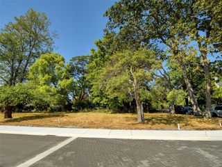 Photo 18:  in : Vi Rockland Land for sale (Victoria)  : MLS®# 858932