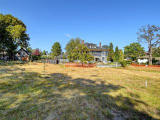 Photo 21:  in : Vi Rockland Land for sale (Victoria)  : MLS®# 858932
