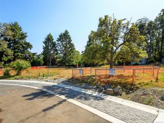 Photo 17:  in : Vi Rockland Land for sale (Victoria)  : MLS®# 858932