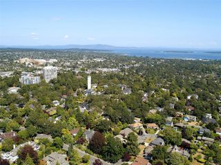 Photo 13:  in : Vi Rockland Land for sale (Victoria)  : MLS®# 858932