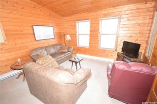 Photo 10: Lot 1 Nickorick Beach in Wakaw Lake: Residential for sale : MLS®# SK833219