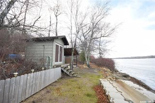 Photo 28: Lot 1 Nickorick Beach in Wakaw Lake: Residential for sale : MLS®# SK833219