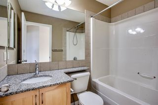 Photo 14: 90 Auburn Bay Manor SE in Calgary: Auburn Bay Detached for sale : MLS®# A1049204