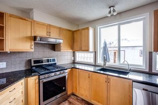 Photo 9: 90 Auburn Bay Manor SE in Calgary: Auburn Bay Detached for sale : MLS®# A1049204