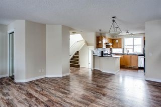 Photo 6: 90 Auburn Bay Manor SE in Calgary: Auburn Bay Detached for sale : MLS®# A1049204