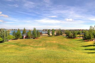 Photo 27: 90 Auburn Bay Manor SE in Calgary: Auburn Bay Detached for sale : MLS®# A1049204