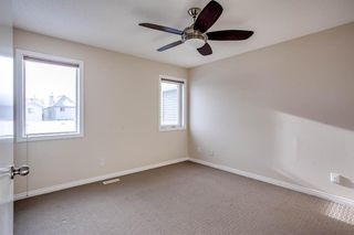 Photo 12: 90 Auburn Bay Manor SE in Calgary: Auburn Bay Detached for sale : MLS®# A1049204