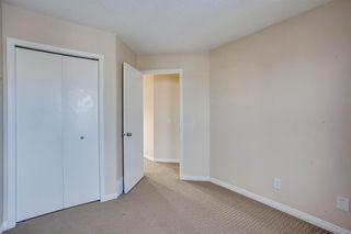 Photo 17: 90 Auburn Bay Manor SE in Calgary: Auburn Bay Detached for sale : MLS®# A1049204