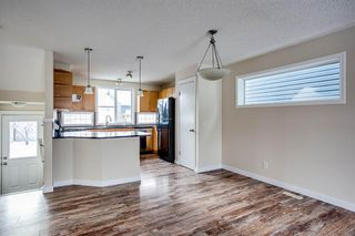 Photo 5: 90 Auburn Bay Manor SE in Calgary: Auburn Bay Detached for sale : MLS®# A1049204