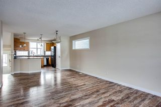 Photo 4: 90 Auburn Bay Manor SE in Calgary: Auburn Bay Detached for sale : MLS®# A1049204