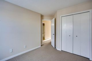 Photo 19: 90 Auburn Bay Manor SE in Calgary: Auburn Bay Detached for sale : MLS®# A1049204