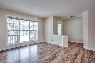 Photo 3: 90 Auburn Bay Manor SE in Calgary: Auburn Bay Detached for sale : MLS®# A1049204