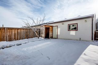 Photo 22: 90 Auburn Bay Manor SE in Calgary: Auburn Bay Detached for sale : MLS®# A1049204