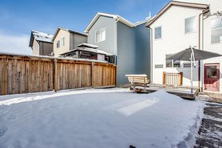 Photo 26: 90 Auburn Bay Manor SE in Calgary: Auburn Bay Detached for sale : MLS®# A1049204
