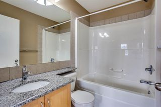 Photo 15: 90 Auburn Bay Manor SE in Calgary: Auburn Bay Detached for sale : MLS®# A1049204